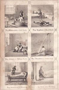 hydropathic_applications_at_graefenberg_per_claridges_hydropathy_book